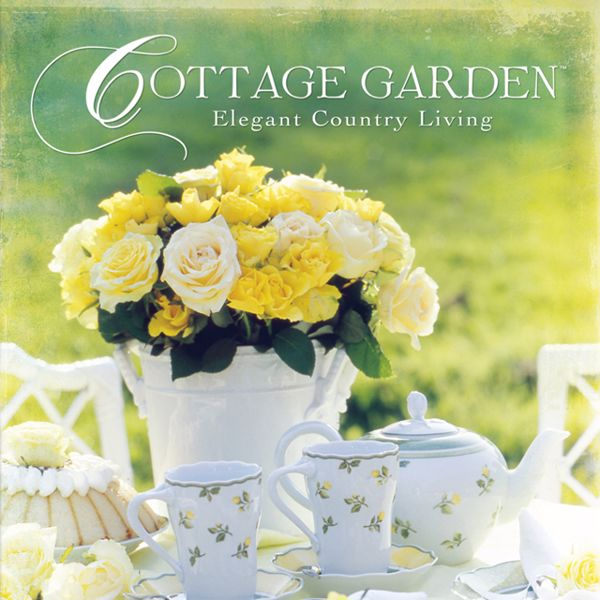 Picture for category Cottage Garden
