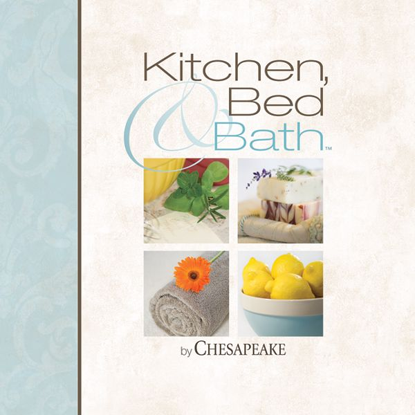 Picture for category Kitchen, Bed, & Bath