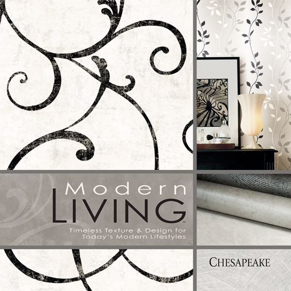 Picture for category Modern Living