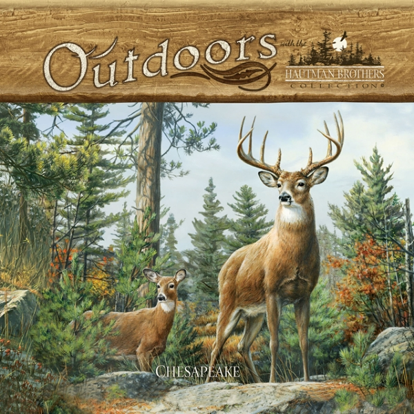 Picture for category Outdoors