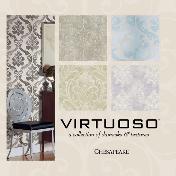 Picture for category Virtuoso