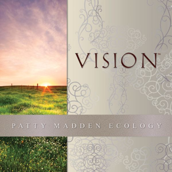 Picture for category Vision