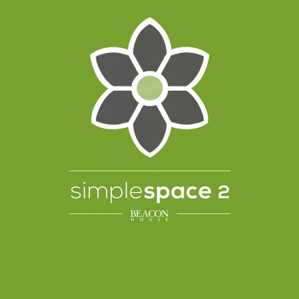 Picture for category Simple Space II