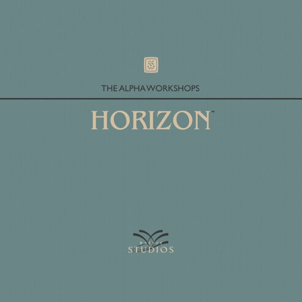 Picture for category Horizon