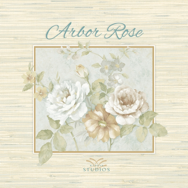 Picture for category Arbor Rose