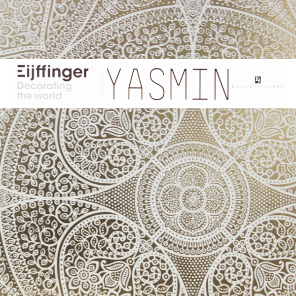 Picture for category Yasmin