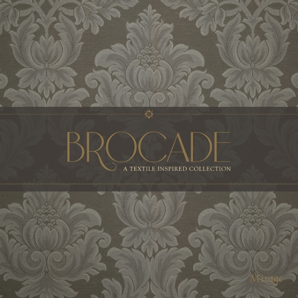 Picture for category Brocade