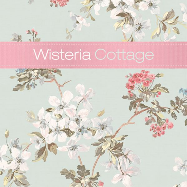 Picture for category Wisteria Cottage