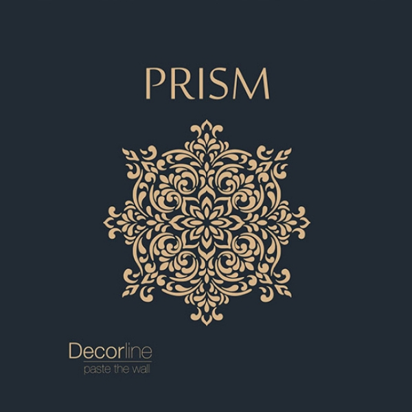Picture for category Prism