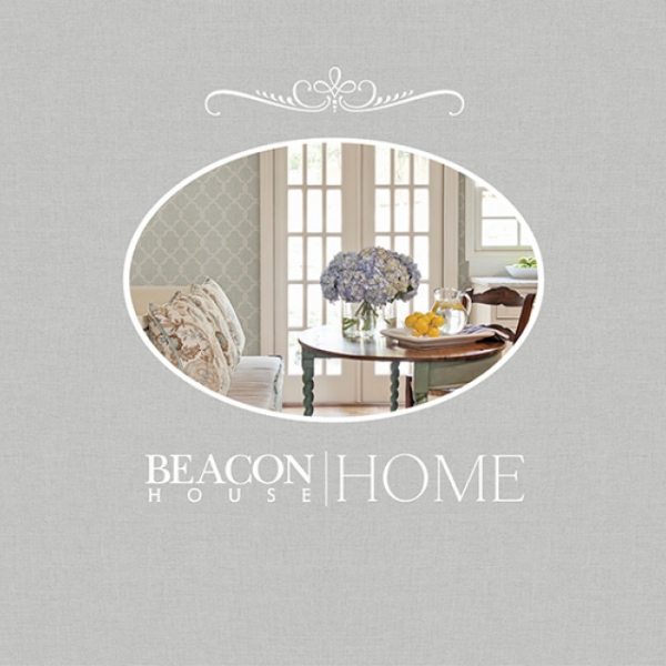 Picture for category Beacon House Home