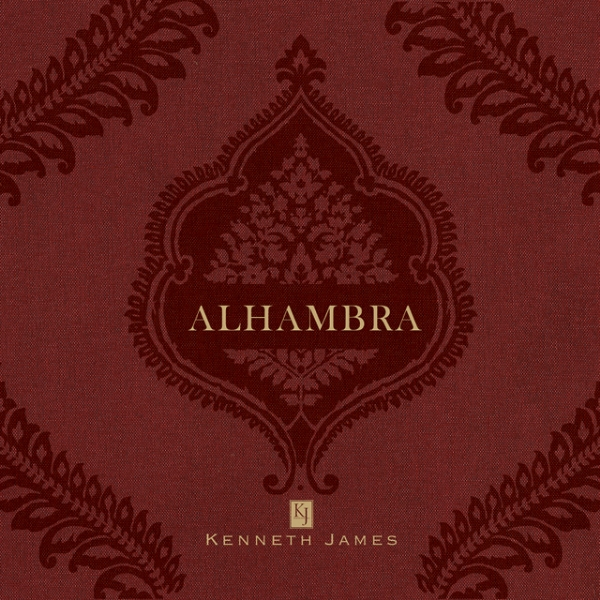 Picture for category Alhambra
