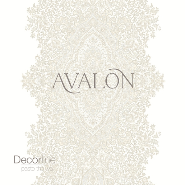 Picture for category Avalon