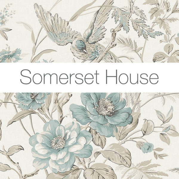 Picture for category Somerset House