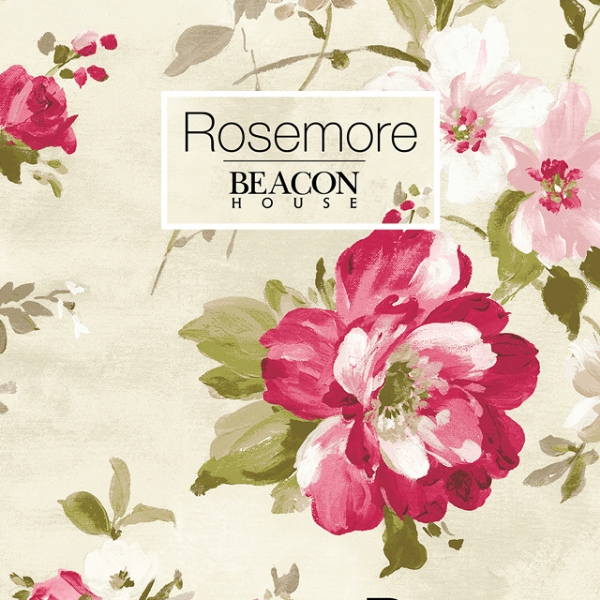 Picture for category Rosemore