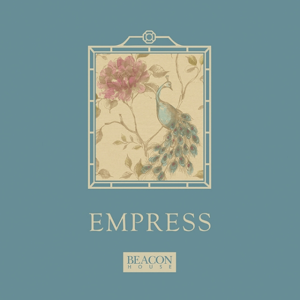 Picture for category Empress