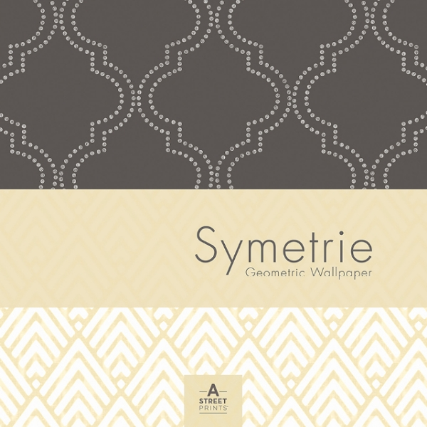 Picture for category Symetrie