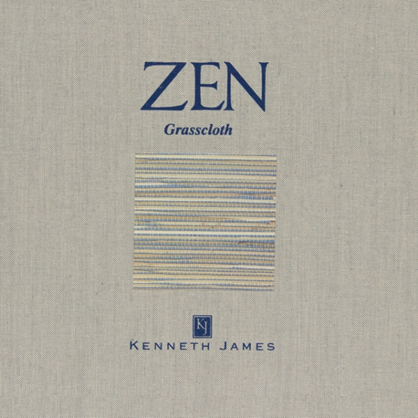 Picture for category Zen Grasscloth