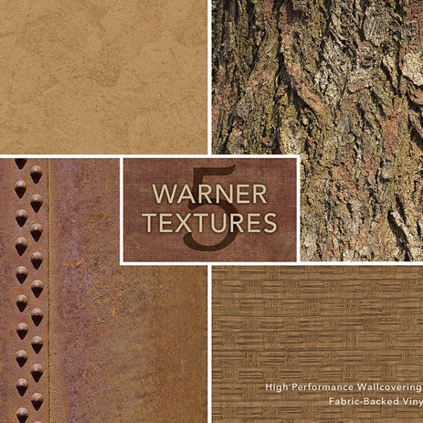 Picture for category Warner Textures Vol V