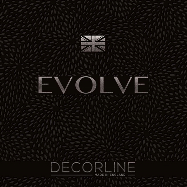 Picture for category Evolve
