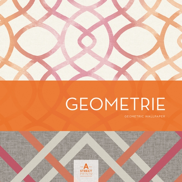Picture for category Geometrie