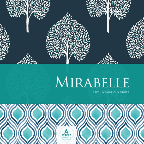 Picture for category Mirabelle