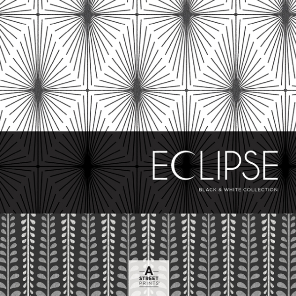 Picture for category Eclipse