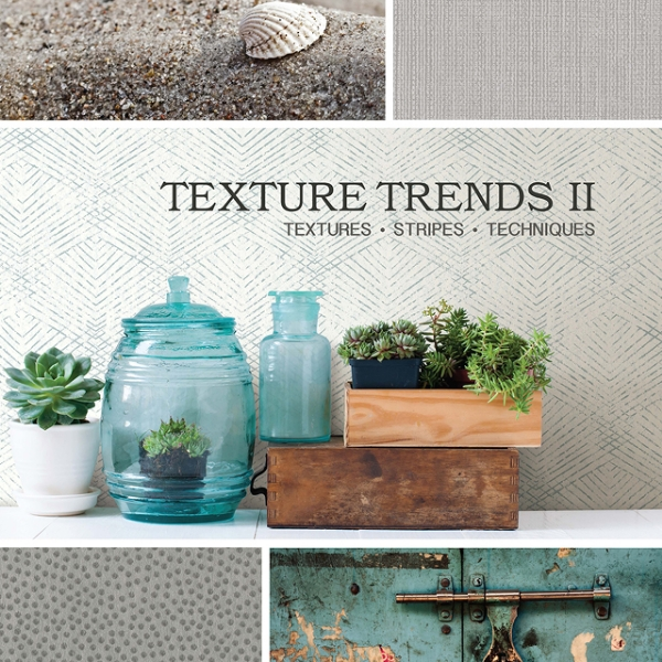 Picture for category Texture Trends II