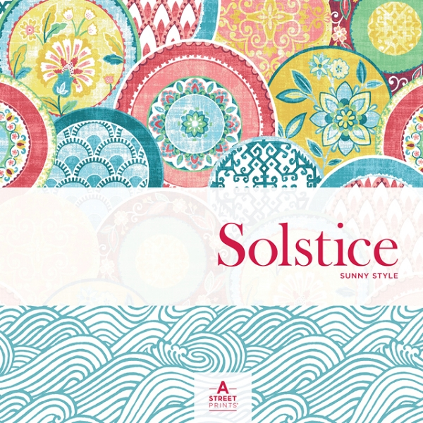 Picture for category Solstice