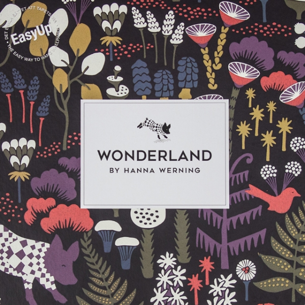 Picture for category Wonderland