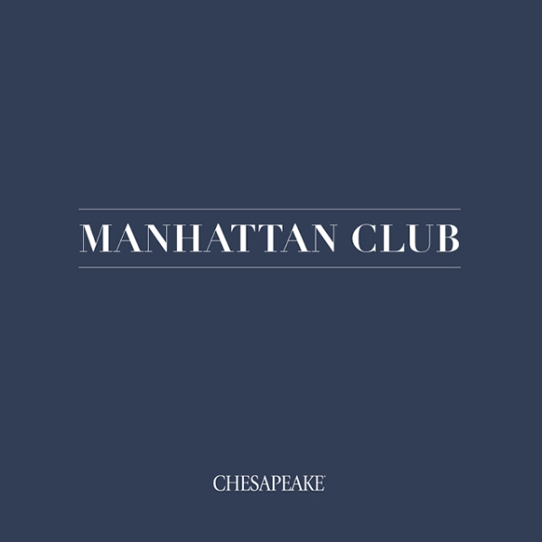 Picture for category Manhattan Club