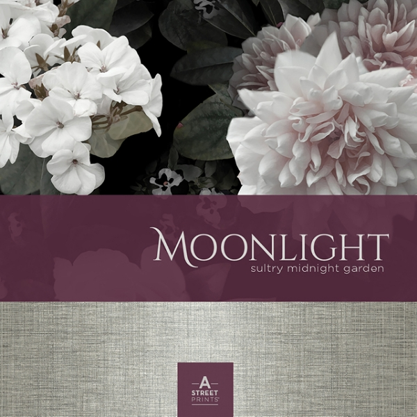 Picture for category Moonlight