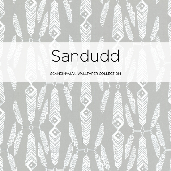 Picture for category Sandudd