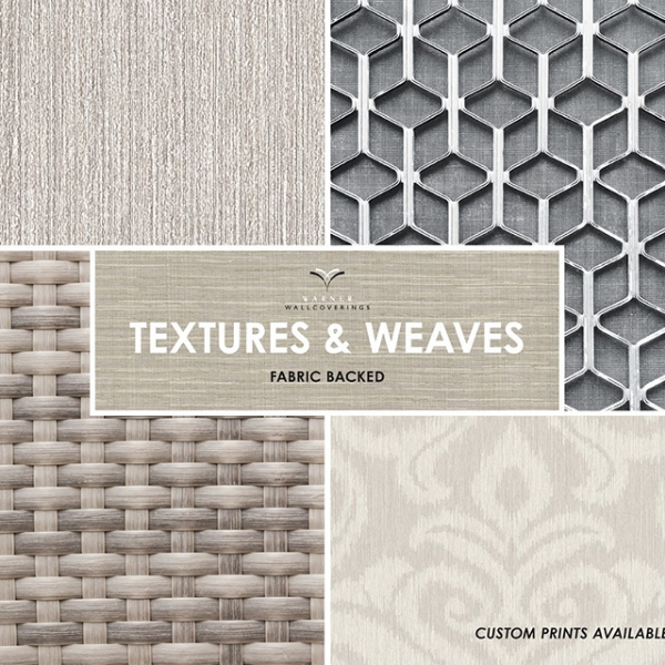 Picture for category Textures and Weaves
