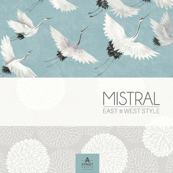 Picture for category Mistral