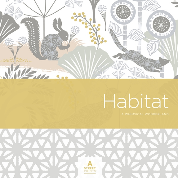Picture for category Habitat Collection