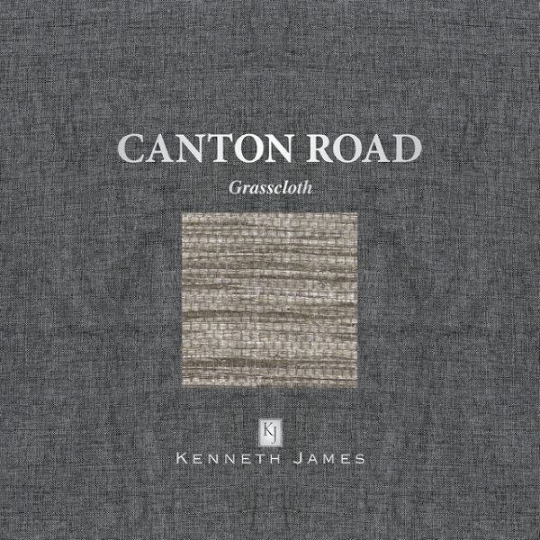 Picture for category Canton Road