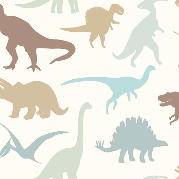 Picture for category Dinosaur