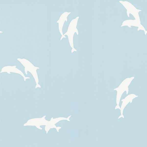 Picture for category Dolphins