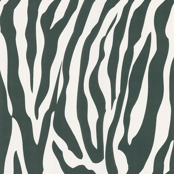 Picture for category Zebra Print