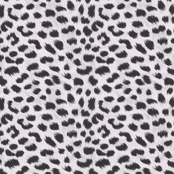 Picture for category Cheetah Print
