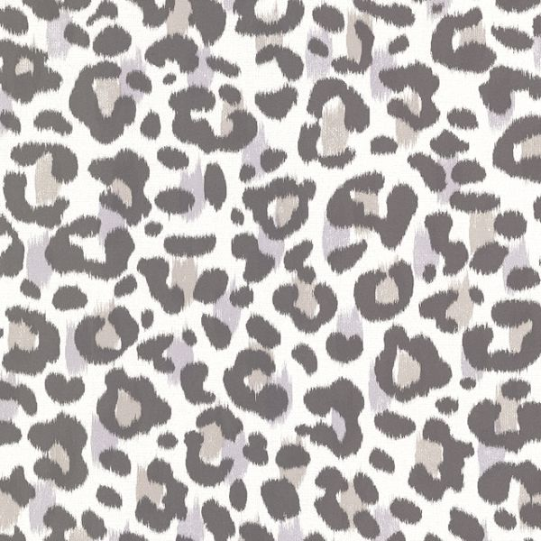 Picture for category Leopard Print