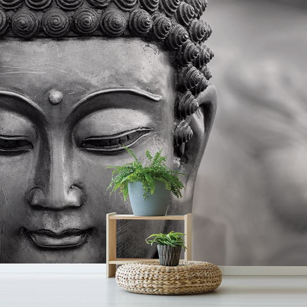 Picture for category Zen Murals