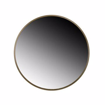 FMRX9204A - Adelina Gold Mirror