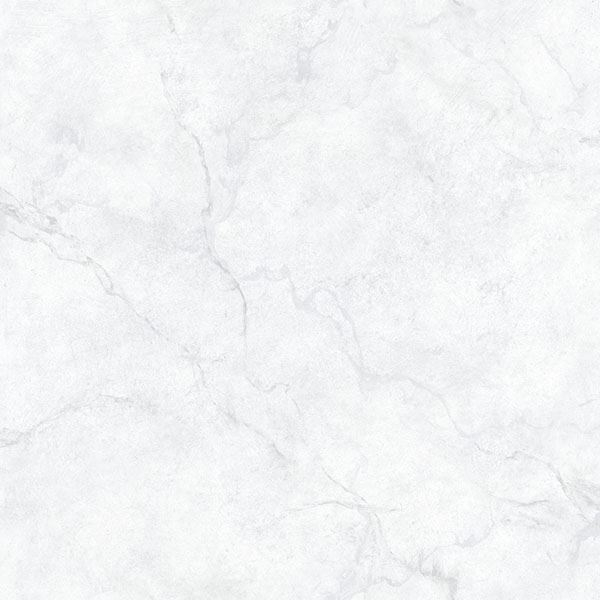 Carrara Marble L And Stick Wallpaper