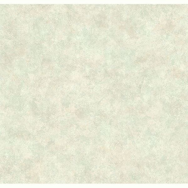 Picture of Midsummer Teal Texture Wallpaper