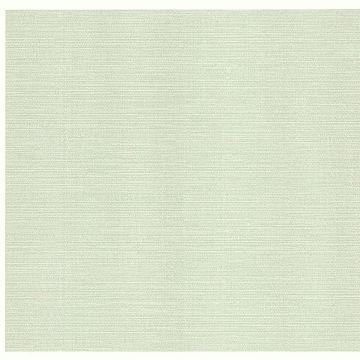Picture of Midsummer Green Texture Wallpaper