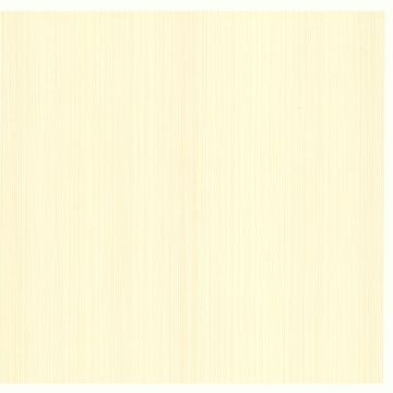 Picture of Avona Yellow Texture Wallpaper