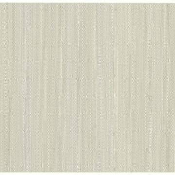 Picture of Avona Grey Texture Wallpaper