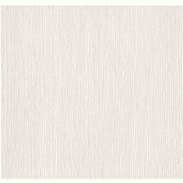 Picture of Regalia Silver Pearl Texture Wallpaper
