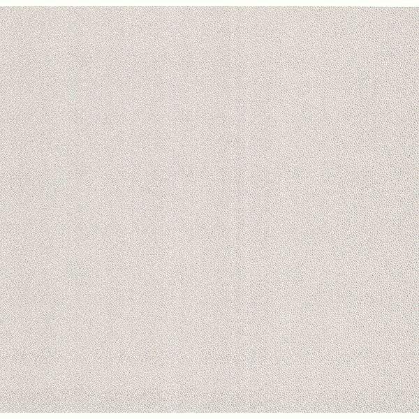 Picture of Regalia Silver Dot Wallpaper